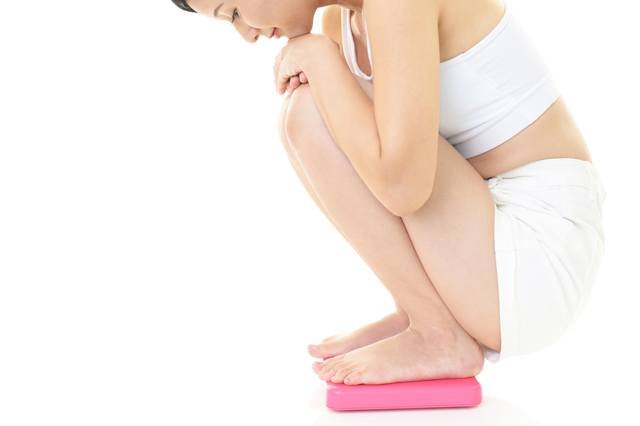 失敗しない痩せる方法が知りたい!!ダイエット成功者の3つのルール