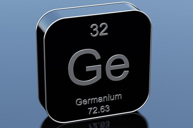 ぶっちゃけゲルマニウムって効果あるの?気になったので調べてみた