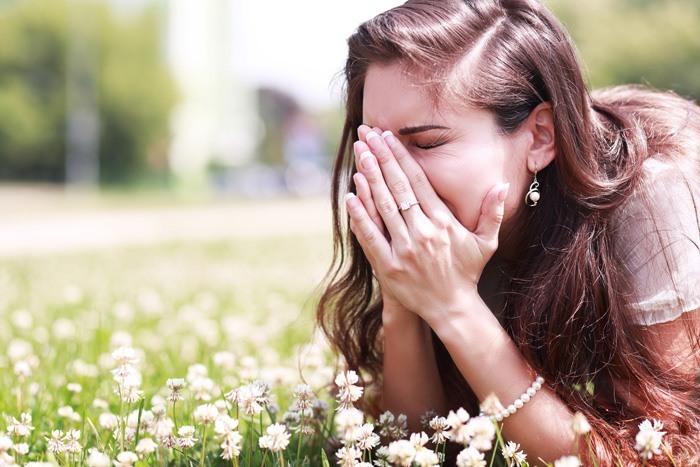 免疫力を下げるストレス