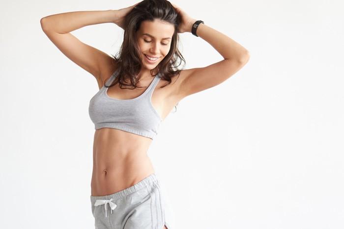 体温を上げると痩せる理由と、その10の方…
