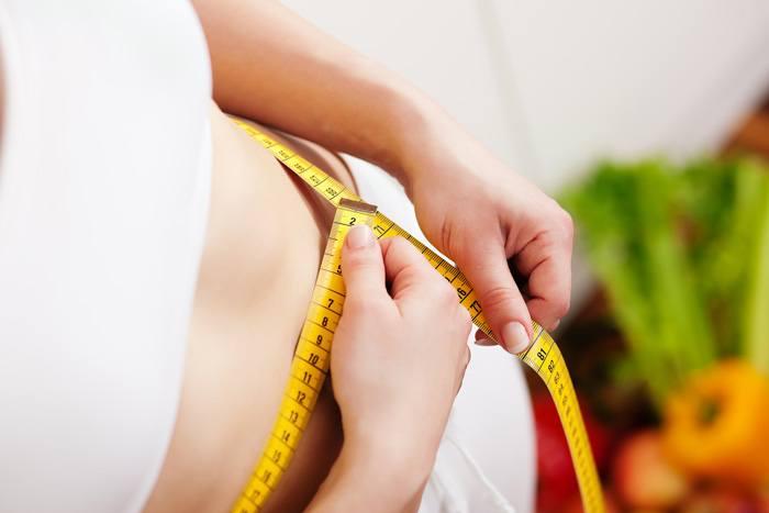 痩せる秘訣 【手軽にとれる痩せる栄養素】