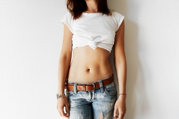 「体重が減らない…」と落ちこんでいませんか?