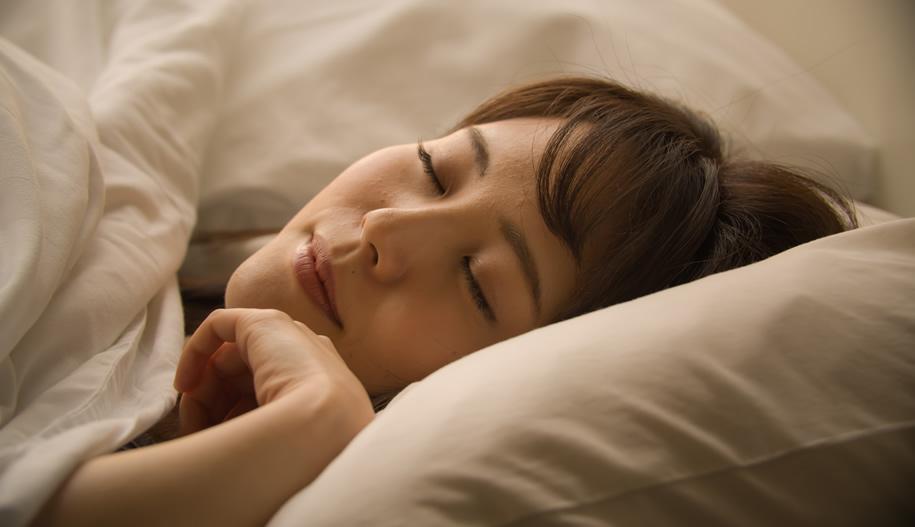 ぐっすり快眠生活をサポート!オススメの睡眠アプリ5選