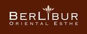 BERLIBUR バーリブール オリエンタルエステ 代官山店