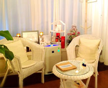 Beauty & Relaxation salon 〜Bluetopaz〜(ブルートパーズ) 池袋店