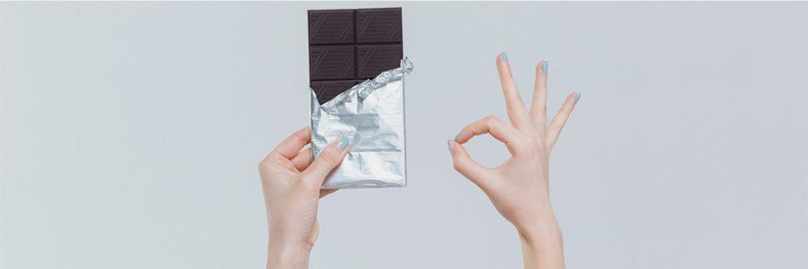 チョコレートスパ