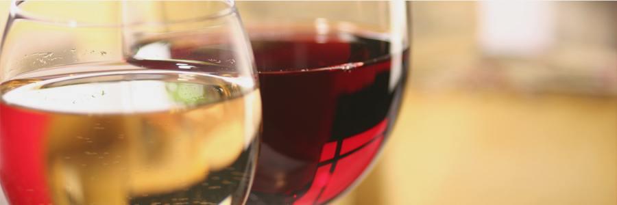 ワインスパ